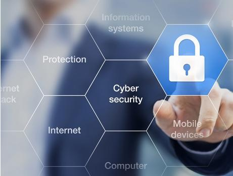 Information Security Consulting