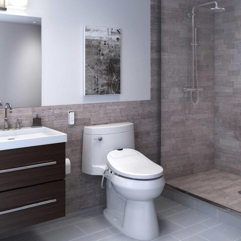 Smart Bathrooms Market 2017 to 2023 | Business Analysis