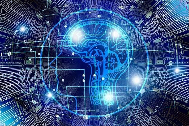 Global AI Medical Imaging Market Forecasted $264.85 Bn Growth