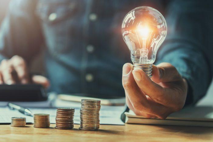 Financial Wellness Benefit Market