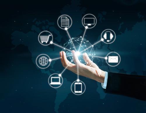 Omnichannel Digital Banking Market