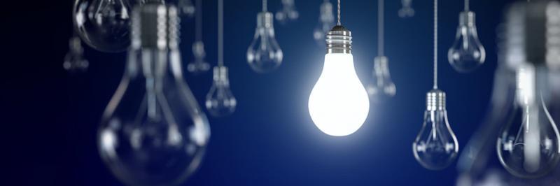 Global Indoor LED Light Market Forecasted $28196.49 Mn Growth