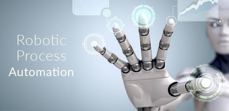 Global Robotic process automation Market 2024 Observational