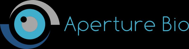 Aperture Bio seeks B Series Funding as it Completes Final FDA