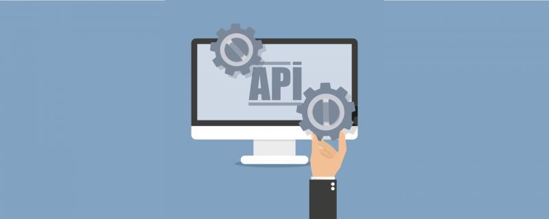 Global API Management Market Forecasted CAGR 19.3% Growth