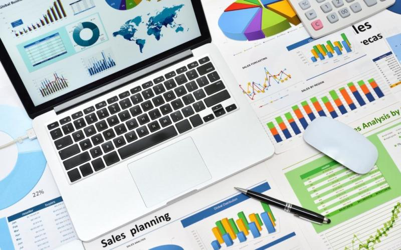 Global Creative Agency Accounting Software Market, Top key