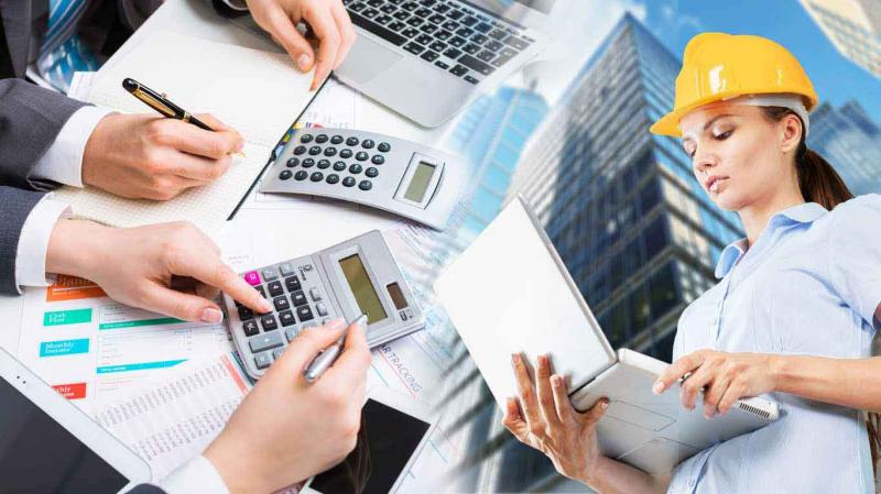 Global Engineering Accounting Software Market, Top key players