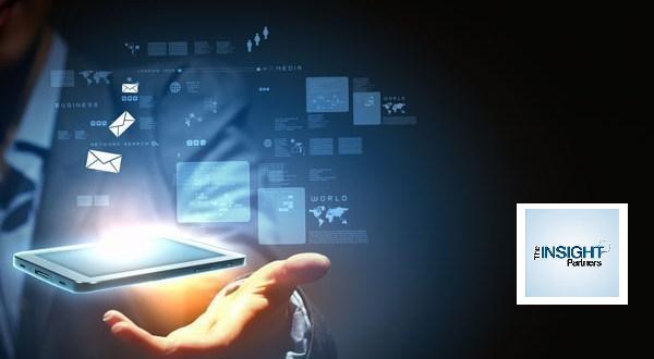 Mobile Virtual Network Operator Market 2019 – Broad Analysis
