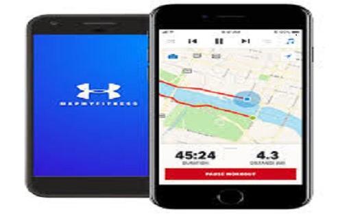 Global Running Apps Market 2019-2024