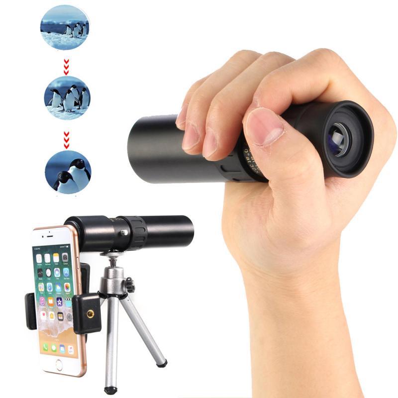 Global Optical Communication Lens Market, Top key players