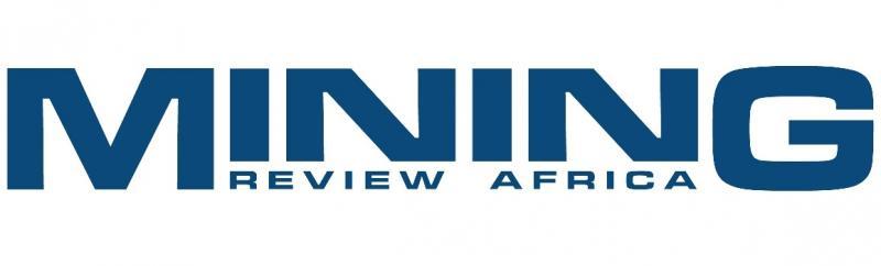 MRA.com webinar to provide a deeper understanding of the mining industry
