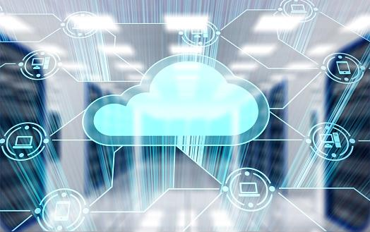 File Storage and Sharing Software Market is Booming Worldwide |