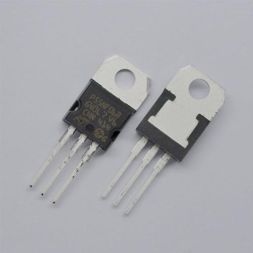 Power MOSFET Market Will Expand in the Coming Decade as Per Report