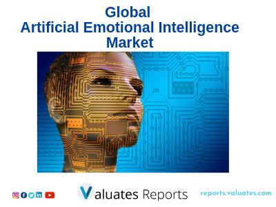 Global Artificial Emotional Intelligence Market Analysis -