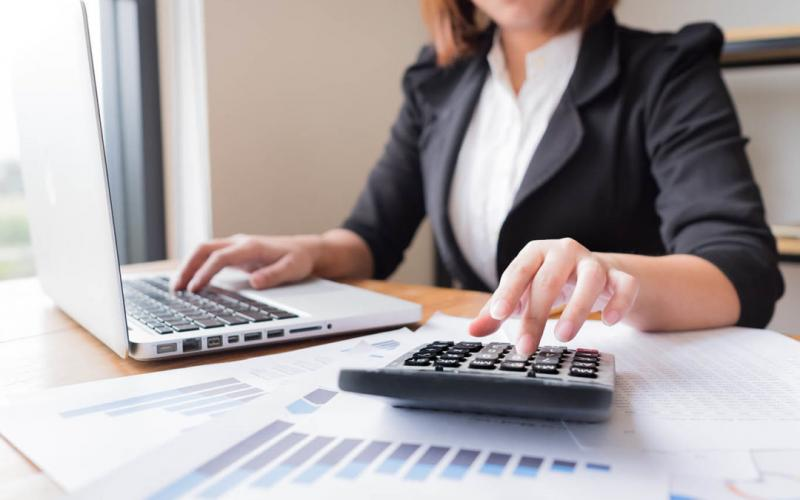 Global Accounting Advisory Services Market, Top key players