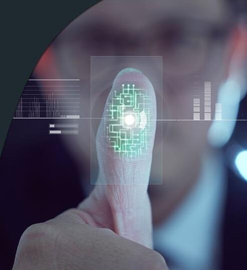 Identity Analytics- An Innovative Tech to Automate Complicated