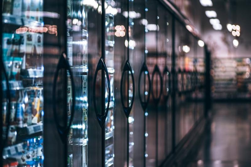 Refrigerants Market