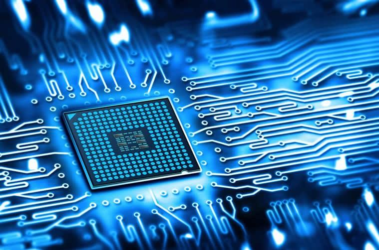 Hybrid Photonic Integrated Circuit Market Opportunities,