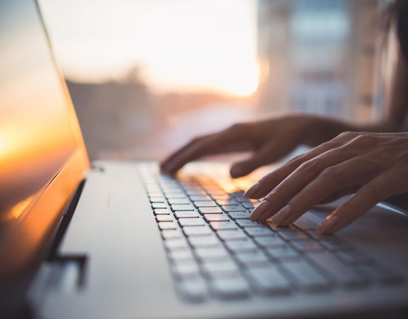 End User Computing Service Market 2019-2025