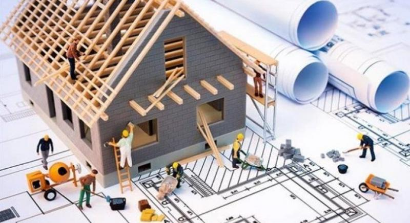 Global Civil Engineering Consulting Services Market, Top key