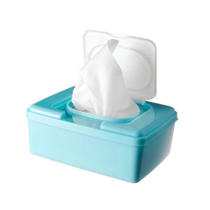 Baby Wipes Market Outlook 2019 With Growing CAGR By 2026 | Top Key