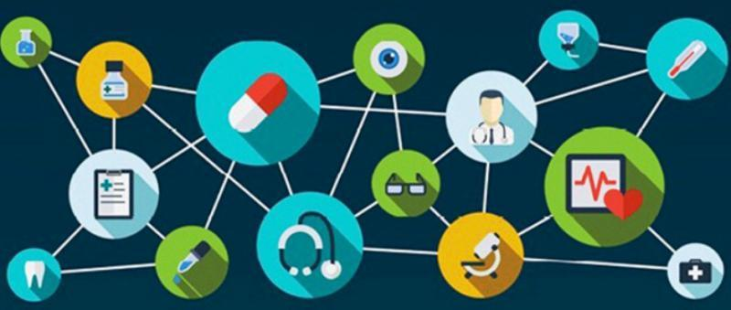 Global Microservices In Healthcare Consulting Market, Top key