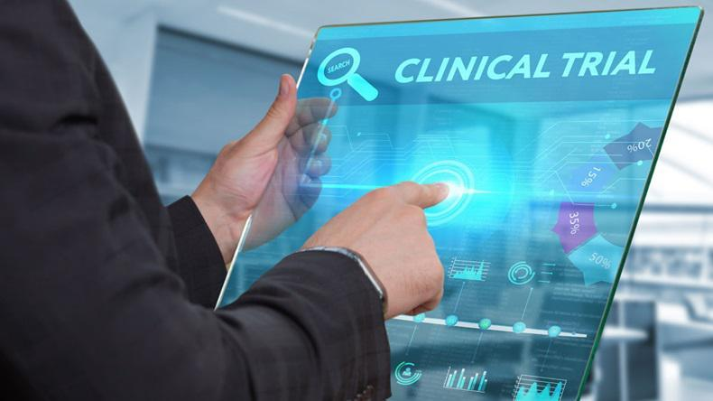 Global e-Clinical Trial Solutions Market, Top key players