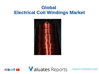Global Electrical Coil Windings Market Size, Share, Price,