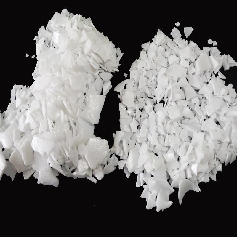Global Polyethylene Wax Market