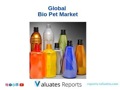 Global Bio Pet Market Analysis - Industry Trends, Market Size,