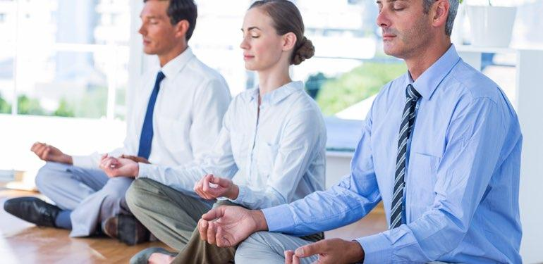 Global Corporate Health & Wellness Market, Top key players