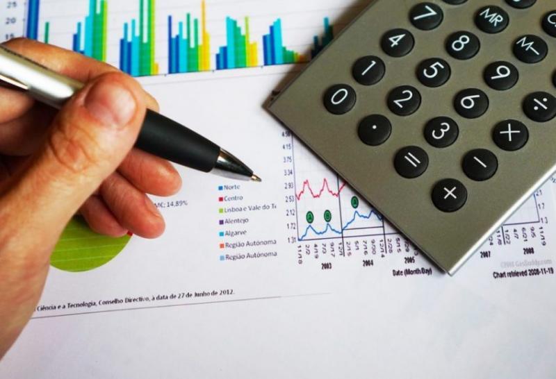 Global Core Financial Management Applications Market, Top key