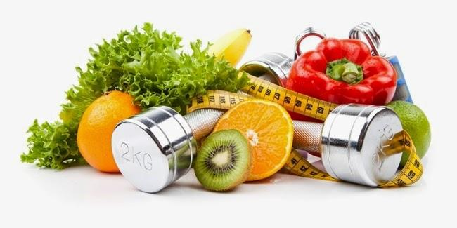Asia-Pacific Sports Nutrition Market