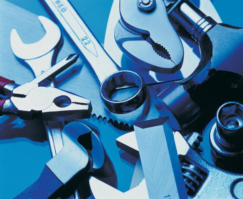 Global Requirements Management Tools Market, Top key players