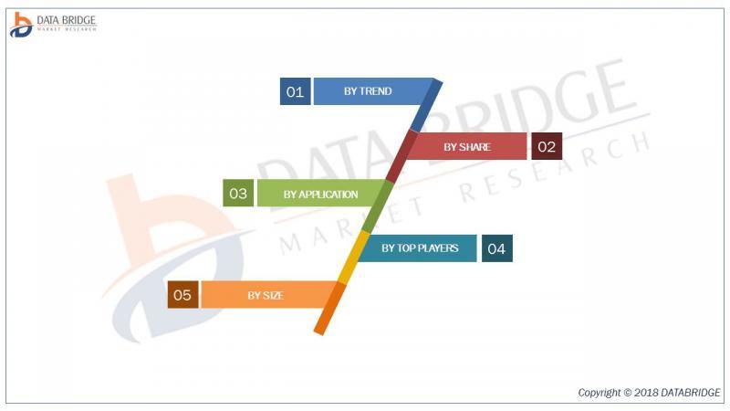 Global Digital Map Market