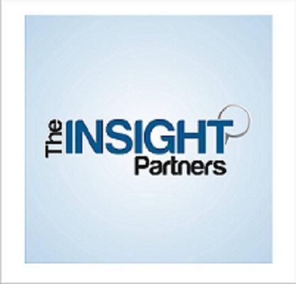 Integrated Systems Market 2019 Expected To Experience