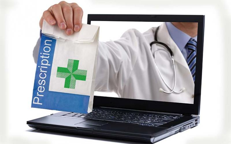 Global Online Pharma Market Outlook 2019: Business overview,