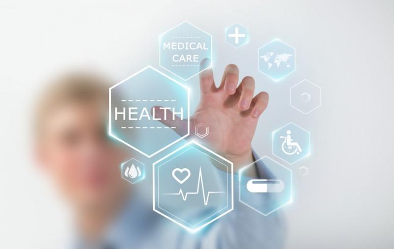 Global Healthcare IT Market Boosting the Growth Market Dynamics
