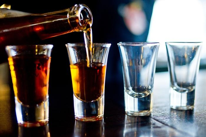 Oxo Alcohol Market