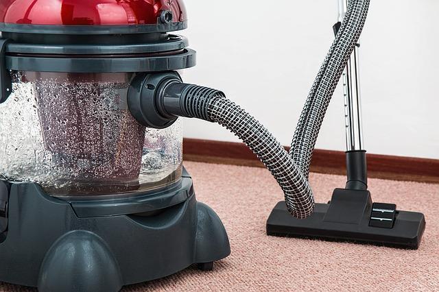 Residential Robotic Vacuum Cleaner- Key Market Trends Continue