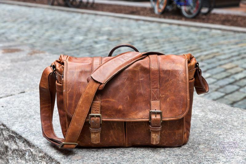 U.S. Bovine Leather Goods Market