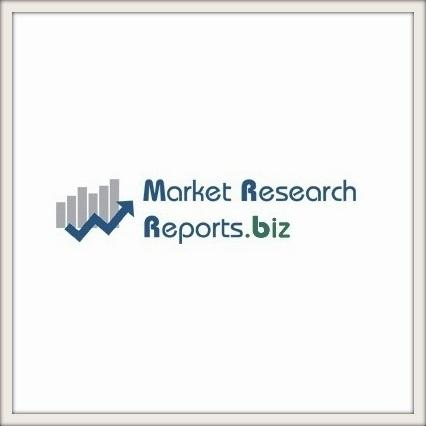 Marine Thrust Blocks Market 2019   Where Will The Market Go Next?