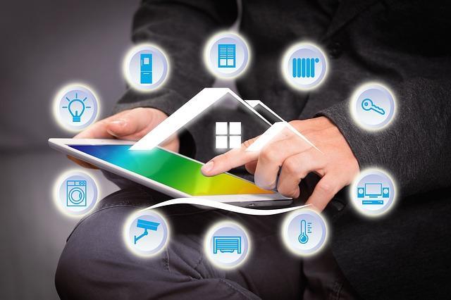 Smart Home Devices Market- Technological Advancements