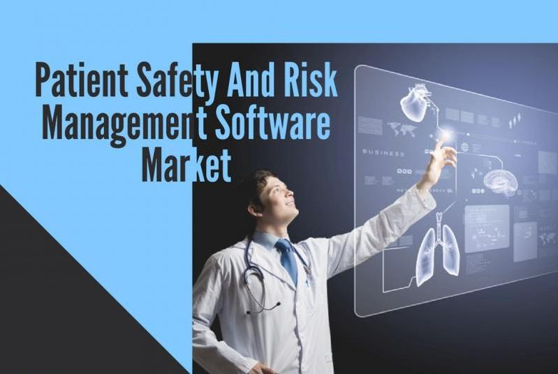 Global Healthcare Safety and Risk Management solutions Market,