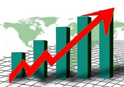What's Driving The Safety Switch Market Growth? | Leading