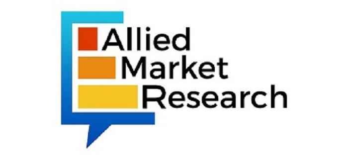 Household Appliances Market Expected to Reach $763,451 Million