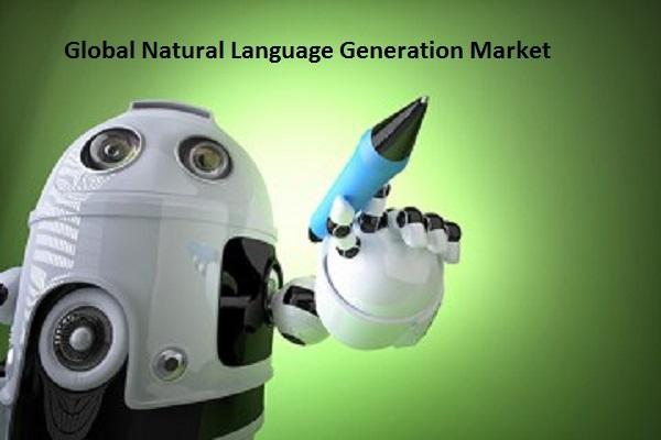 Global Natural Language Generation Market