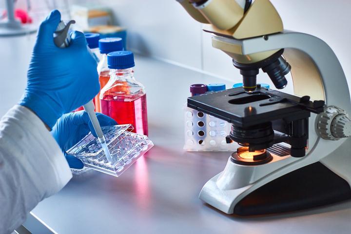 Scleroderma Diagnostics and Therapeutics Market