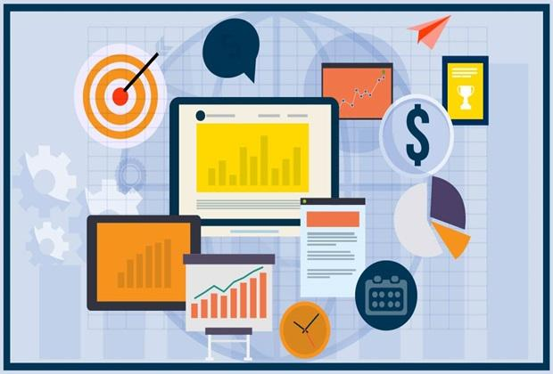 Electronic Logging Device Market Outlook to 2025: Growth