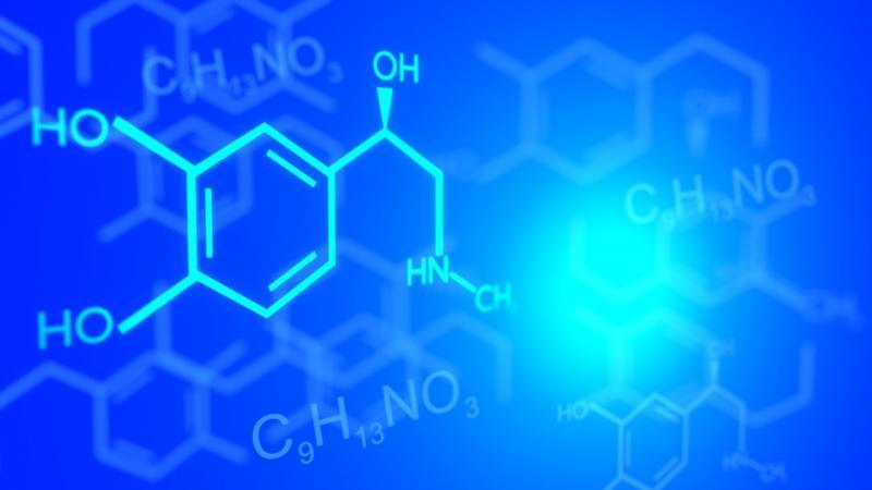 Low dosage Hydrate Inhibitors Market